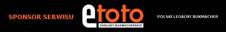 Etoto Zak�ady bukmacherskie