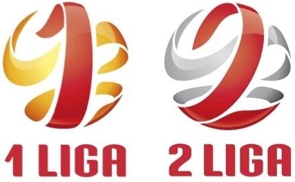 polska 2 liga