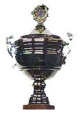 Puchar Ligi