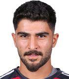 Amir Abedzadeh