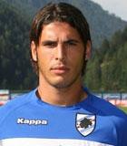 Pietro Accardi