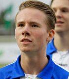 Heiðar Ægisson
