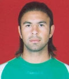 Murad Ağakişiyev