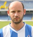 Dražen Ajković
