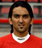 Nashat Akram
