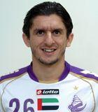 Saif Mohammed Al-Bishr