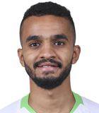 Mohammed Al-Breik