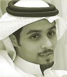 Yasser Saeed Al-Qahtani