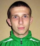 Ilja Aleksijewicz