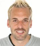 Manuel Almunia