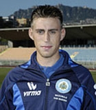 Matteo Andreini