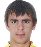 Igor Armaș