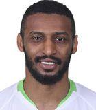 Muhannad Assiri