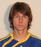 Dmitrij Baga