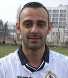 Borisław Bałdżijski