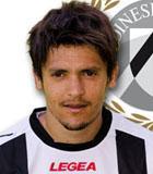 Paulo Vítor Barreto de Souza
