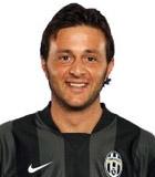 Emanuele Belardi