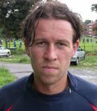 Morten Berre