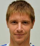 Aleksandr Bielenow