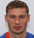 Aleksiej Bieriezuckij