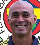 Fábio Alves da Silva