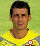 Albano Bizzarri