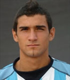 Joaquín Boghossian