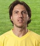 Gerard Bordás