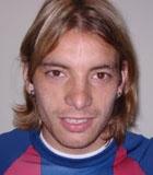 Jonathan Bottinelli