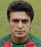Bruno Marcelo Pereira Fernandes
