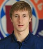 Bohdan Butko