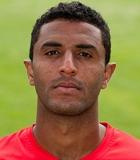 Carlos Alexandre de Souza Silva