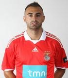 Carlos Jorge Neto Martins