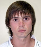 Ołeksandr Czertohanow