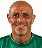 Antonio Chimenti