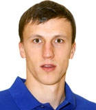 Vlad Chiricheș