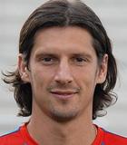 Marian Čišovský pro reprezentaci malého fotbalu - YouTube  |Marian Cisovsky
