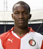Sékou Cissé