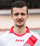 Benjamin Čolić