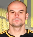 Dmitrij Czalej