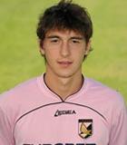 Matteo Darmian