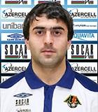 Arif Daşdəmirov