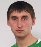 Andriej Daszuk