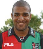 Fabian de Freitas