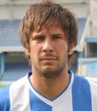 Ivan Delić