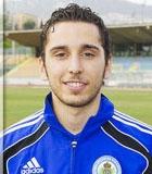 Alex Della Valle