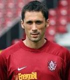 Emil Dică
