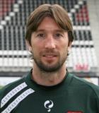 Joey Didulica