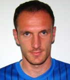 Marko Đalović