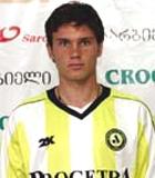 Denis Dobrowolski